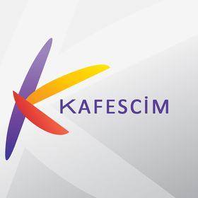 Kafescim