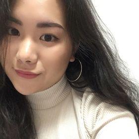 Eunah Hong