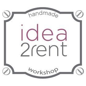 idea2rent