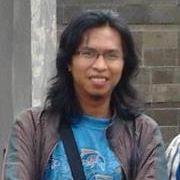 Achmad Mustofa