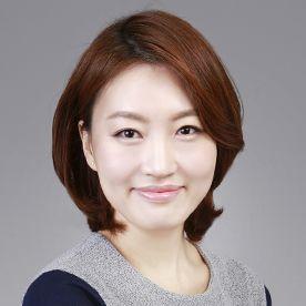 Bo-la Kim