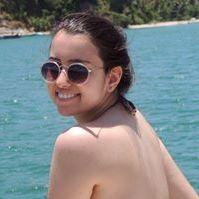 Ana Clara Vieira