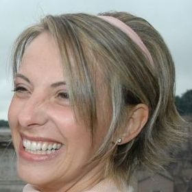 Chiara Zanardi