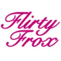 Flirty Frox