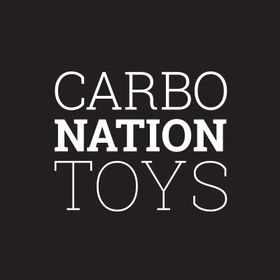 carbonation toys