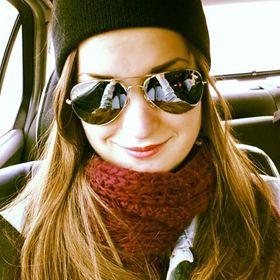 Sophia Leiva