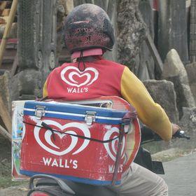Angela Wall