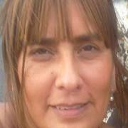 Susana Beatriz Morales