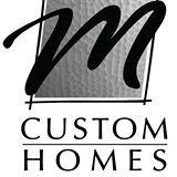 Millstone Custom Homes