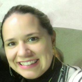 Letícia Cara