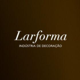 LARFORMA