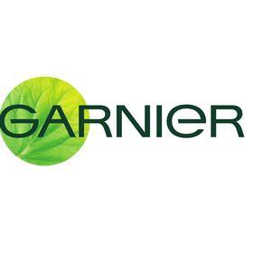 Garnier Romania
