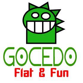 GOCEDO