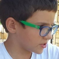 Elmıra Sabbag