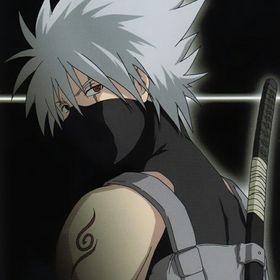 Naruto társkereső tsume fanfiction