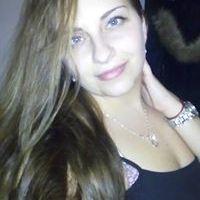 Michaela Porubjaková