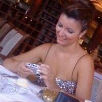 Gianna Kouti