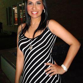 Lina González Arenas