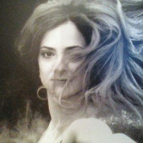 Victoria Boneli