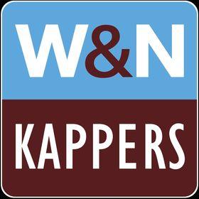 W&N Kappers