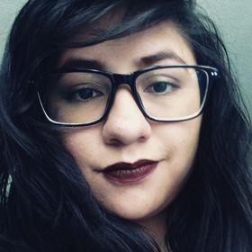 Iris Bustamante