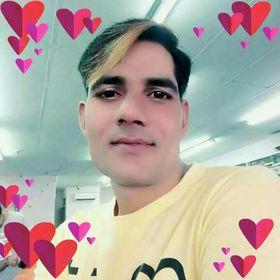 Ramzan Ali Ramzan Ali