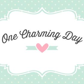 One Charming Day