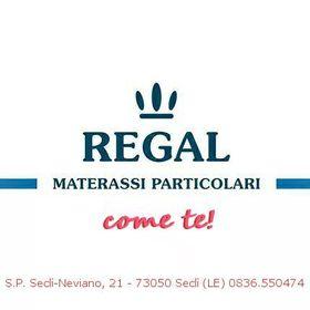 Regal Materassi Srl