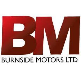 Burnside Motors Ltd