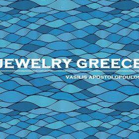 JEWELRY GREECE