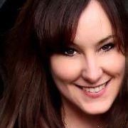 Shannon Barber-MacMillan