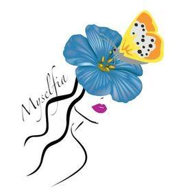 Myselfia ♫