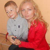 Mira Kozmérová