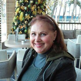 Katia Lanara
