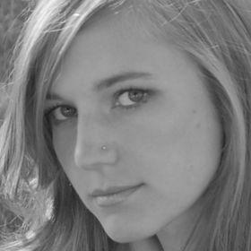 Sarah Ross-Watters
