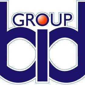BID Group Limited