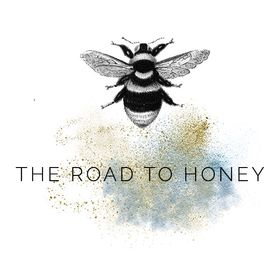 Lynn | The Road to Honey
