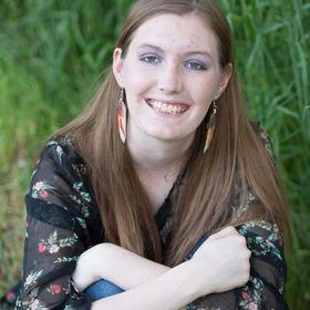 Erin Tucker