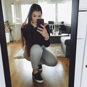 Sofia Wikner