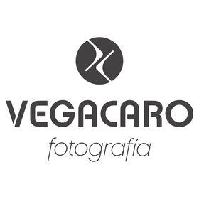Pablo Vega Caro