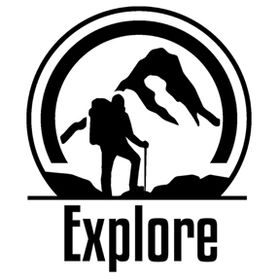 Explore Outfitters