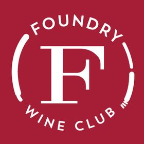 Foundry Wine Club