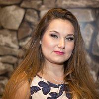 Angelika Grabiec