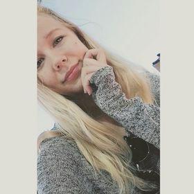 Riia Ikävalko