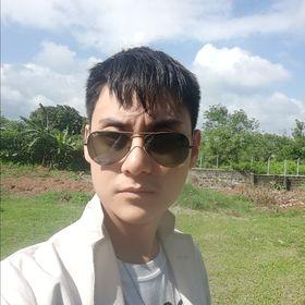 Aloy Chua