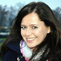 Joanna Krajczynska