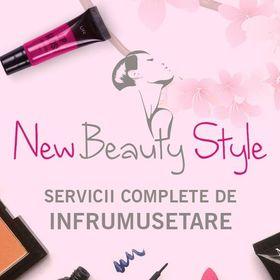 New Beauty Style