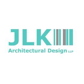 JLK Architects