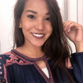 Liliane Teixeira