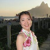 Maki Ishida da Silva